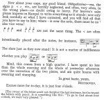 Figure 1: Beethoven Letter