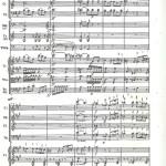 Figure 5: Eulenberg Score